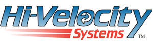 Hi-Velocity Energy Savings products
