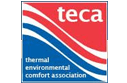 GeoForce Energy partners with TECA