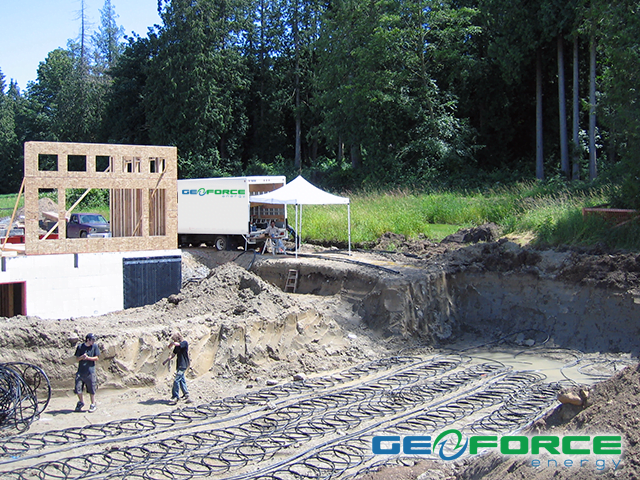 Vancouver geothermal energy videos
