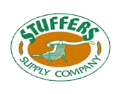 Stuffers Supply Company