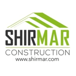 Shirmar Construction