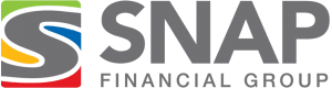 SNAP Financial Group: Residential air conditioning financing and installation
