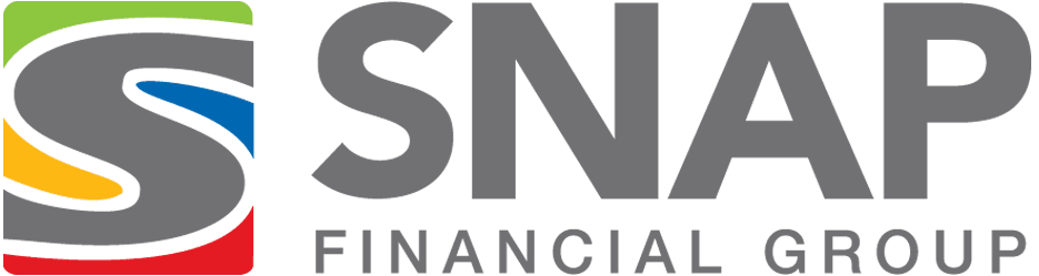 SNAP Financial